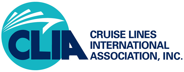 CLIA logo.jpg