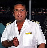 Captain Francesco Schettino1_resize.jpg