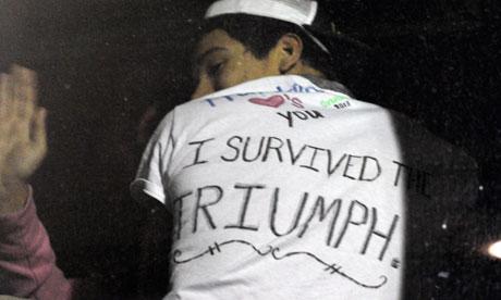 Carnival-Triumph-passenge-010.jpg