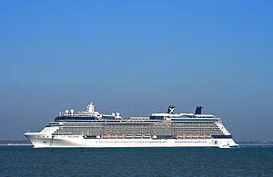 Celebrity_Eclipse-1.jpg