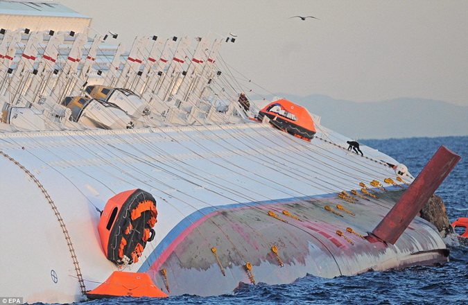 Costa Concordia1_resize.jpg