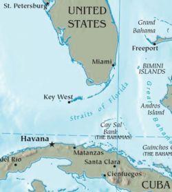 Cuba-Florida_map.jpg