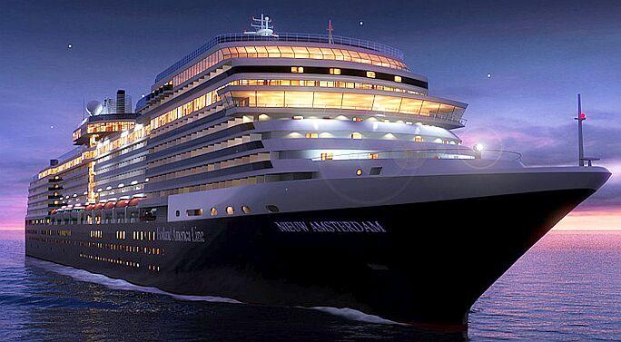 Holland America Nieuw Amsterdam cruise ship.jpg