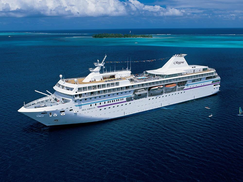Regent Seven Seas Voyager.jpg