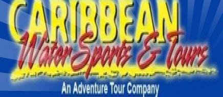 caribbean watersports.jpg