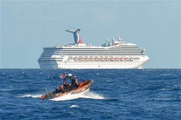 carnival-triumph-disabled.jpg