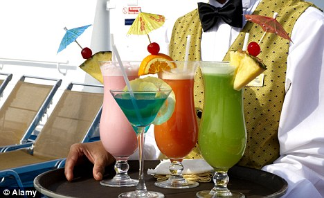 cruisedrinks.jpg