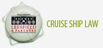 cruiseshiplaw.jpg