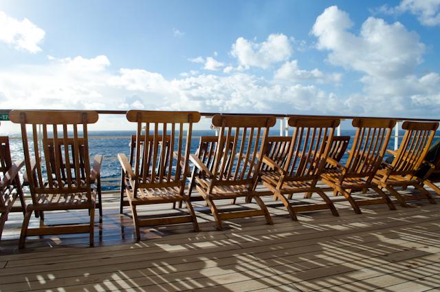 deck cruise ship.jpg