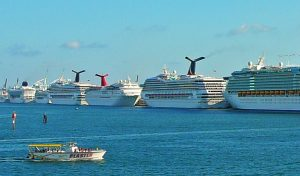 Port_of_Miami_20071208-300x176