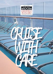 CRUISE-WITH-CARE-2-215x300